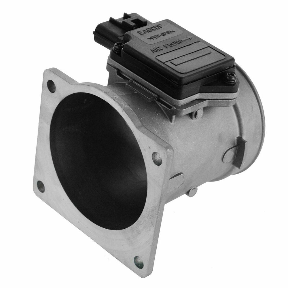 Mass Air Flow Meter Sensor For 95 Ford Crown Victoria