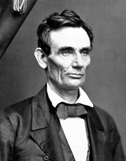 abraham lincoln civil war president essay Essay on lincoln: american civil war and lincoln 16 th president the us (democrat) vice president of abraham lincoln 1st president to become impeached president.