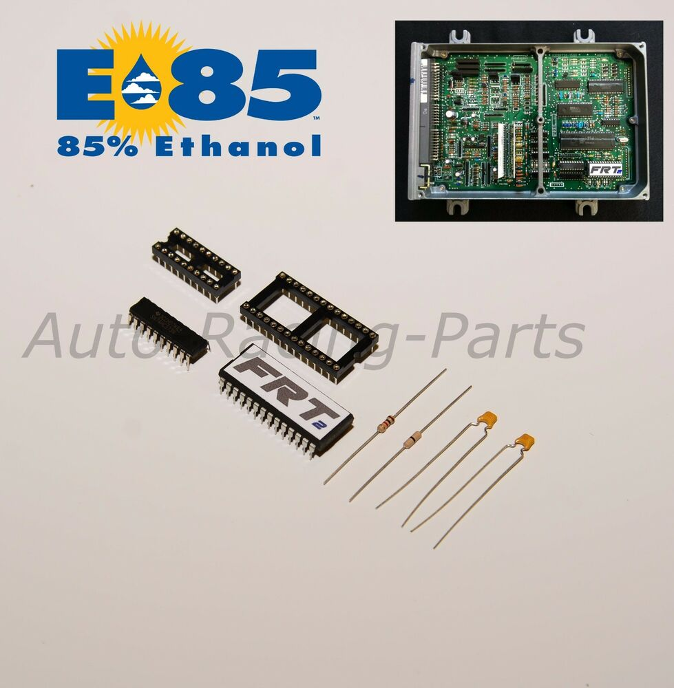 kit eprom e85 ethanol chip tuning ecu p28 d16z6 honda civic esi ej1 92 93 94 95 ebay. Black Bedroom Furniture Sets. Home Design Ideas