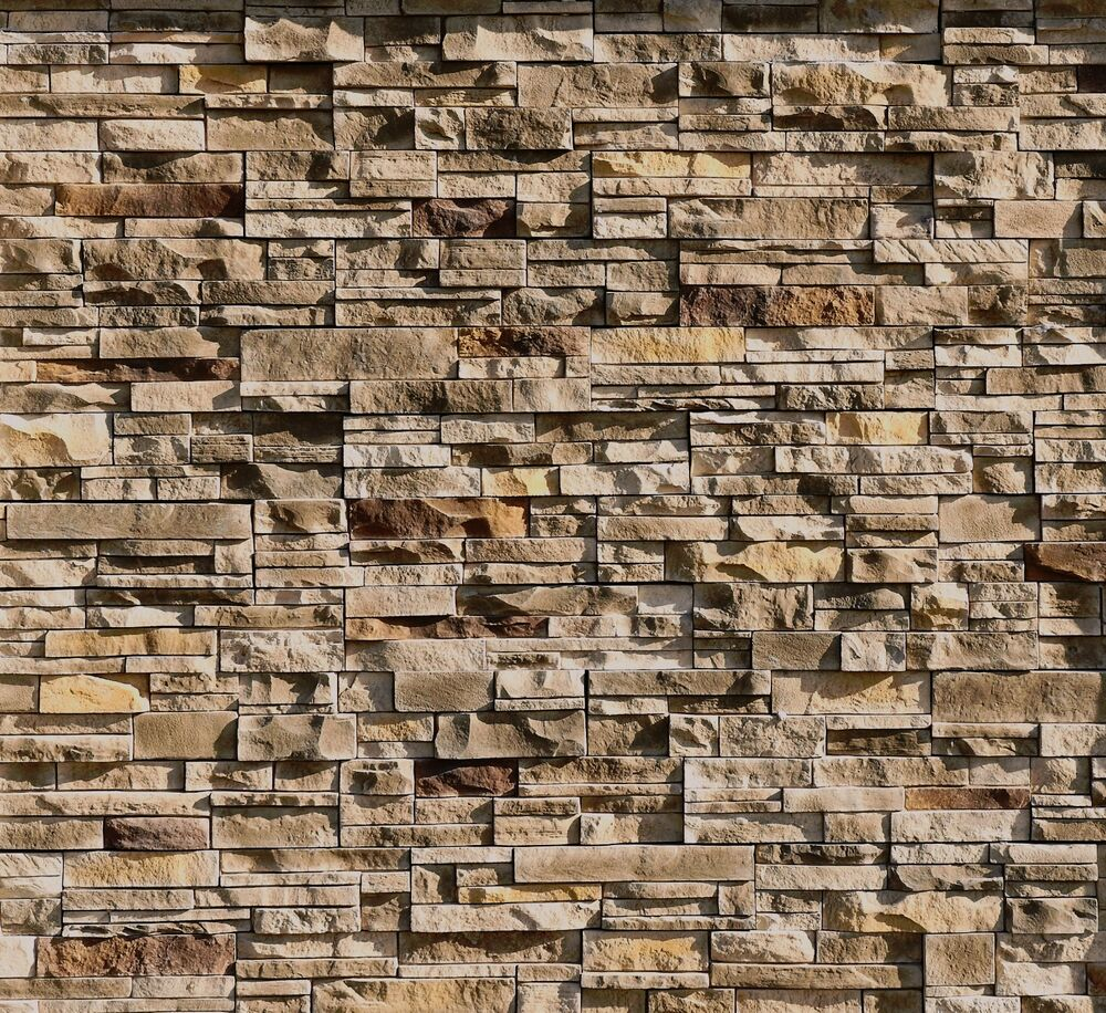 Thin Stone Veneer : Thin stone veneer cultured bedford mosaic ledge