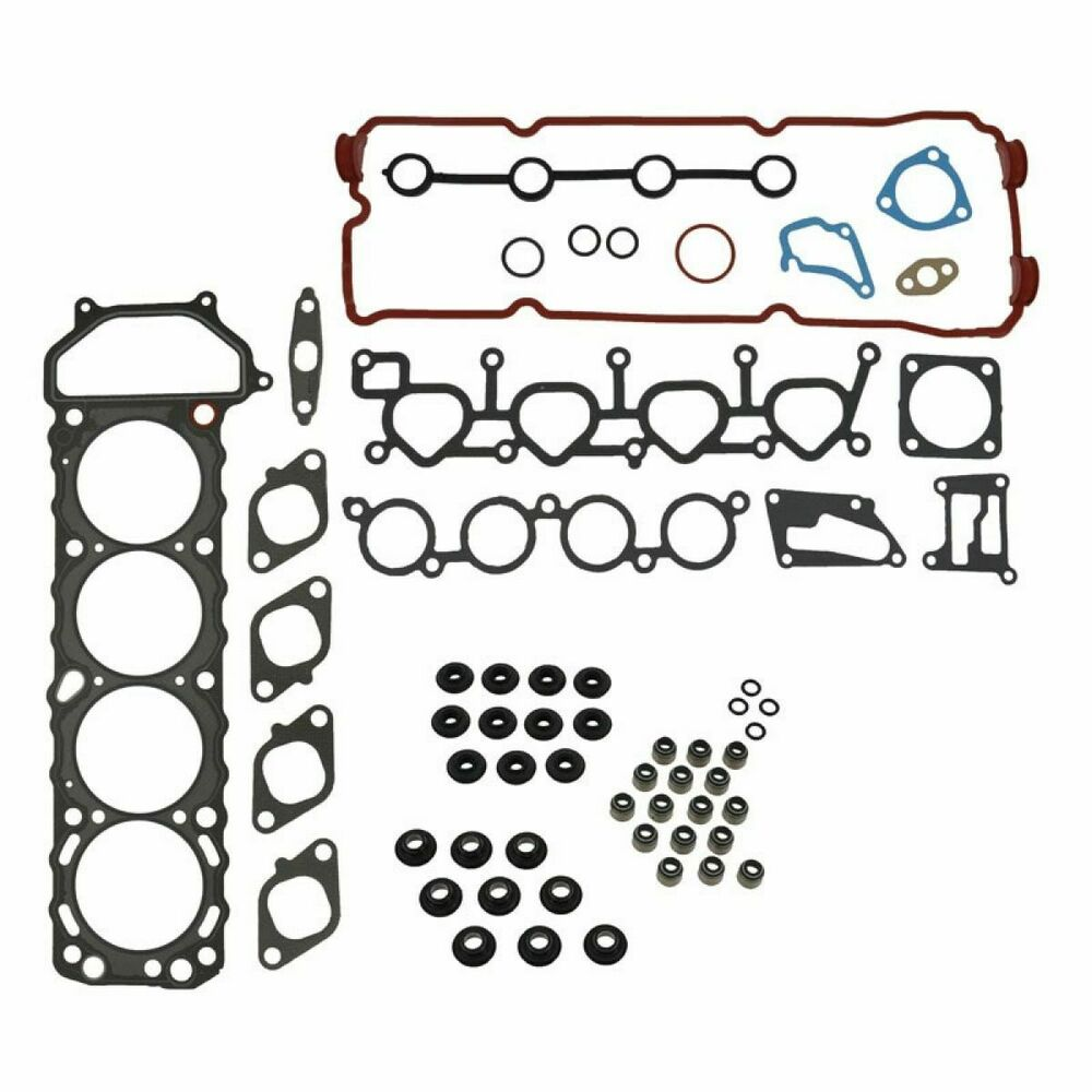 toyota 22re engine kit  toyota  free engine image for user