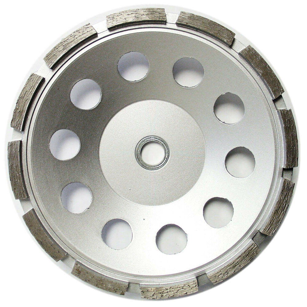 Concrete Grinder Wheel Upcomingcarshq Com
