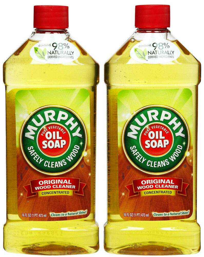 oil soap wood cleaner original murphy soap concentrated wood cleaner 3615
