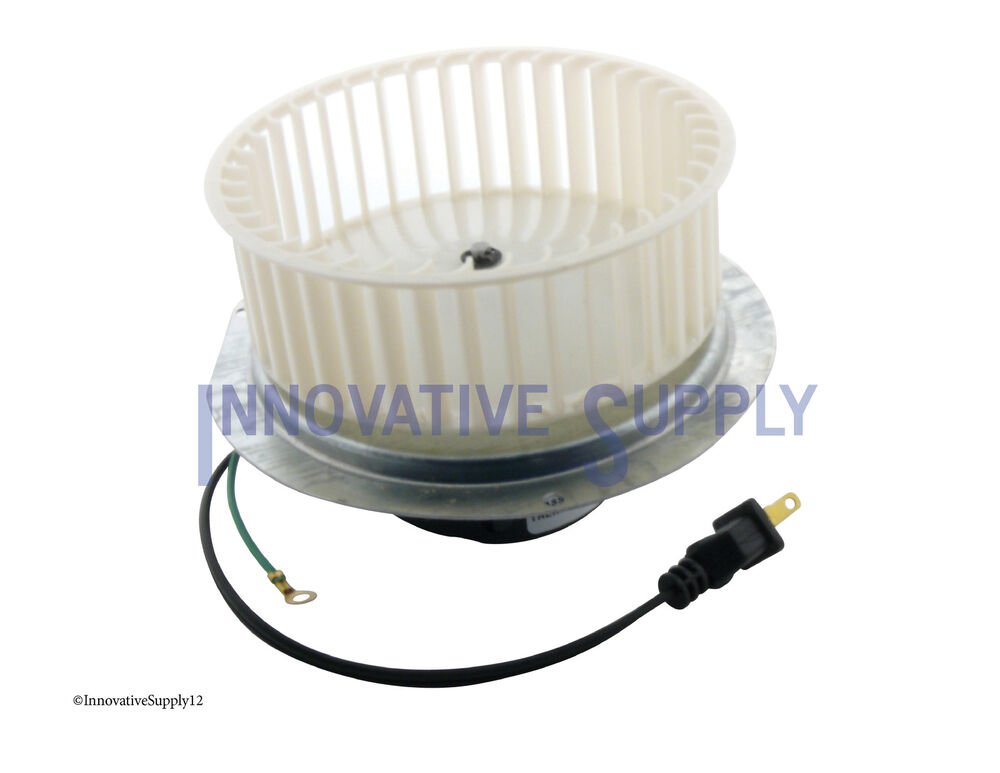 Replacement bath fan motor 40696 for 0696b000 nutone for Part f bathroom fan