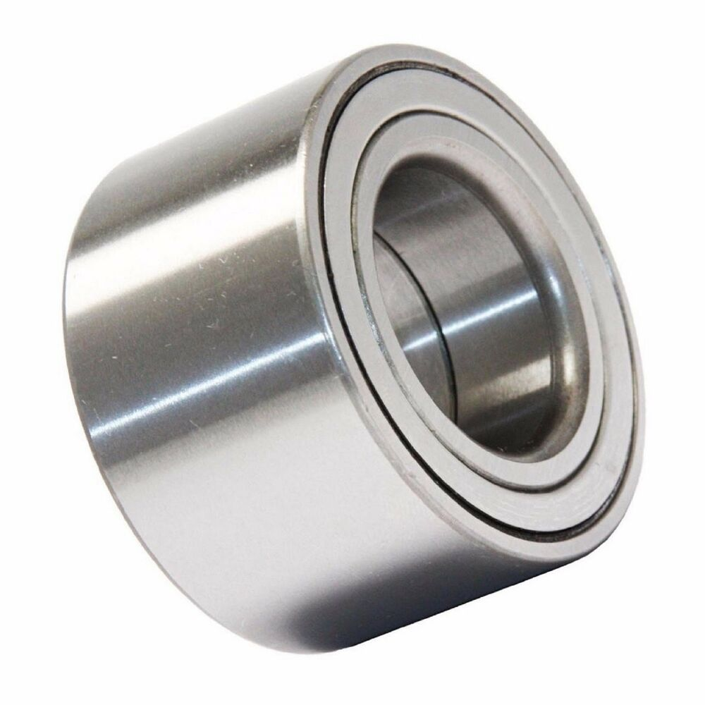 Yamaha Rhino  Front Wheel Bearings