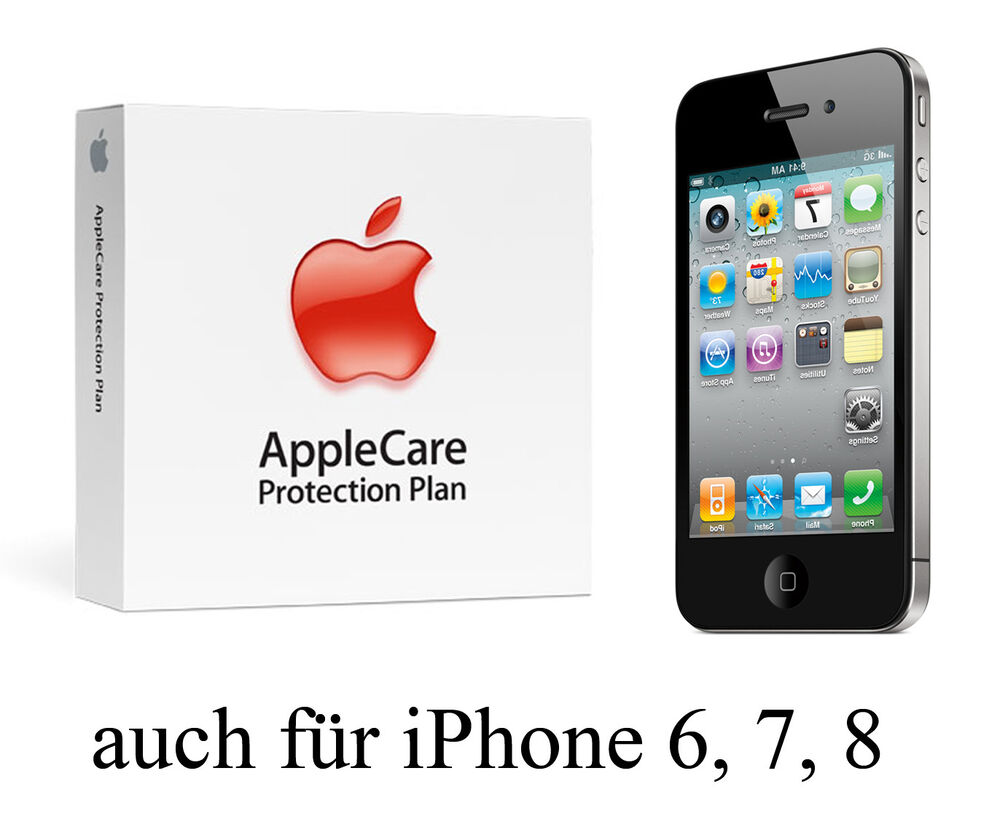 apple iphone plan applecare protection plan apple care garantie f 252 r iphone 10127
