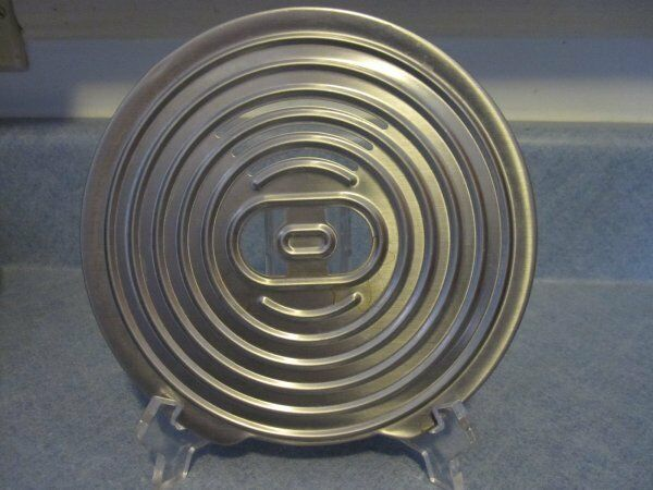 Philips Coffee Maker Replacement Parts : Philips Senseo Coffee Maker Replacement Metal Drip Tray 6.25 Inch EUC eBay