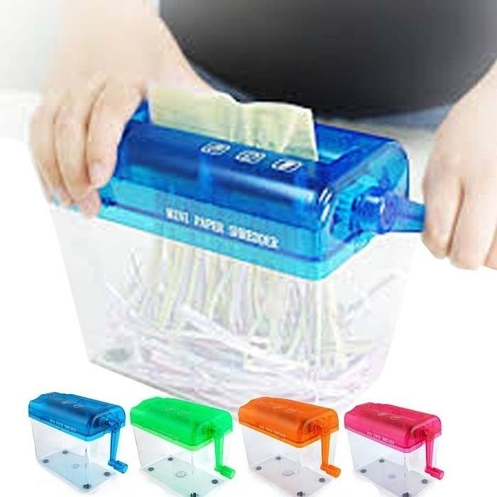 where to buy a paper shredder Shop target for shredders you will love at great low prices free shipping on orders $35+ or free same-day pick-up in store.