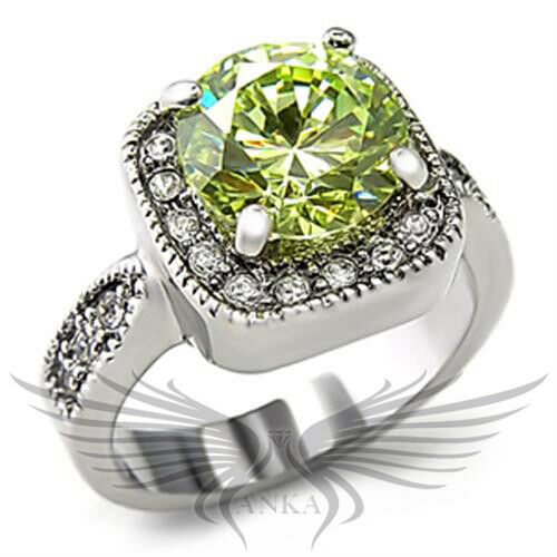 4c round solitaire engagement russian lab created sim for Lab created diamond wedding rings