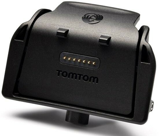 tomtom tom tom rider v4 model 2013 aktive docking shoe. Black Bedroom Furniture Sets. Home Design Ideas