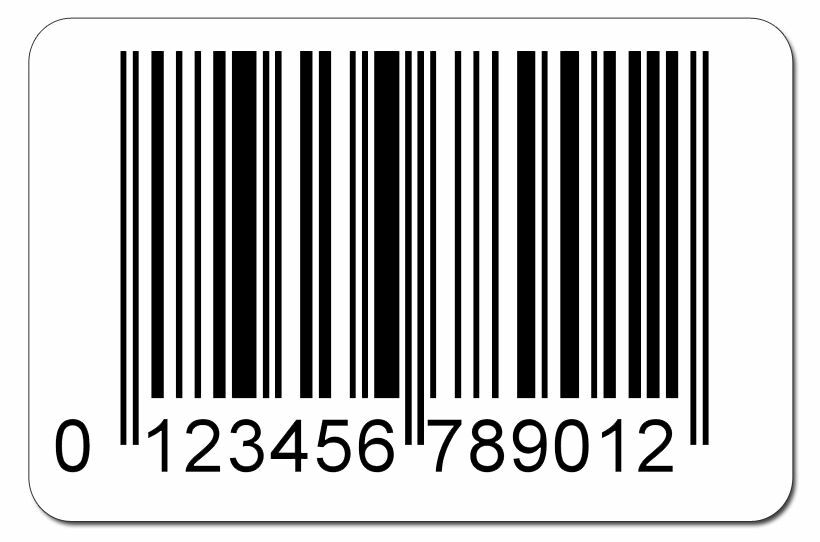 barcode lookup upc ean amp isbn search - 820×542