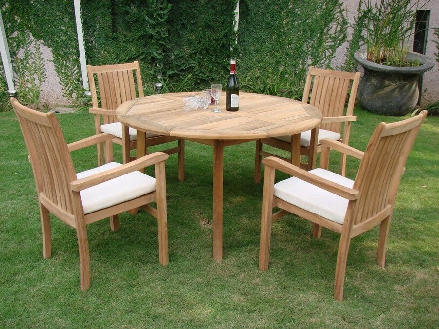5 Pc Dining Teak Set Garden Outdoor Patio Furniture Pool. Patio Ideas Plants. The Brick Patio Umbrellas. Patio Furniture Brandon Fl. Patio Store Dallas Tx. Fire Pit Patio Block Kit. Patio Contractors Kalamazoo. Patio Restaurant Bangalore. Free Patio Layout Design