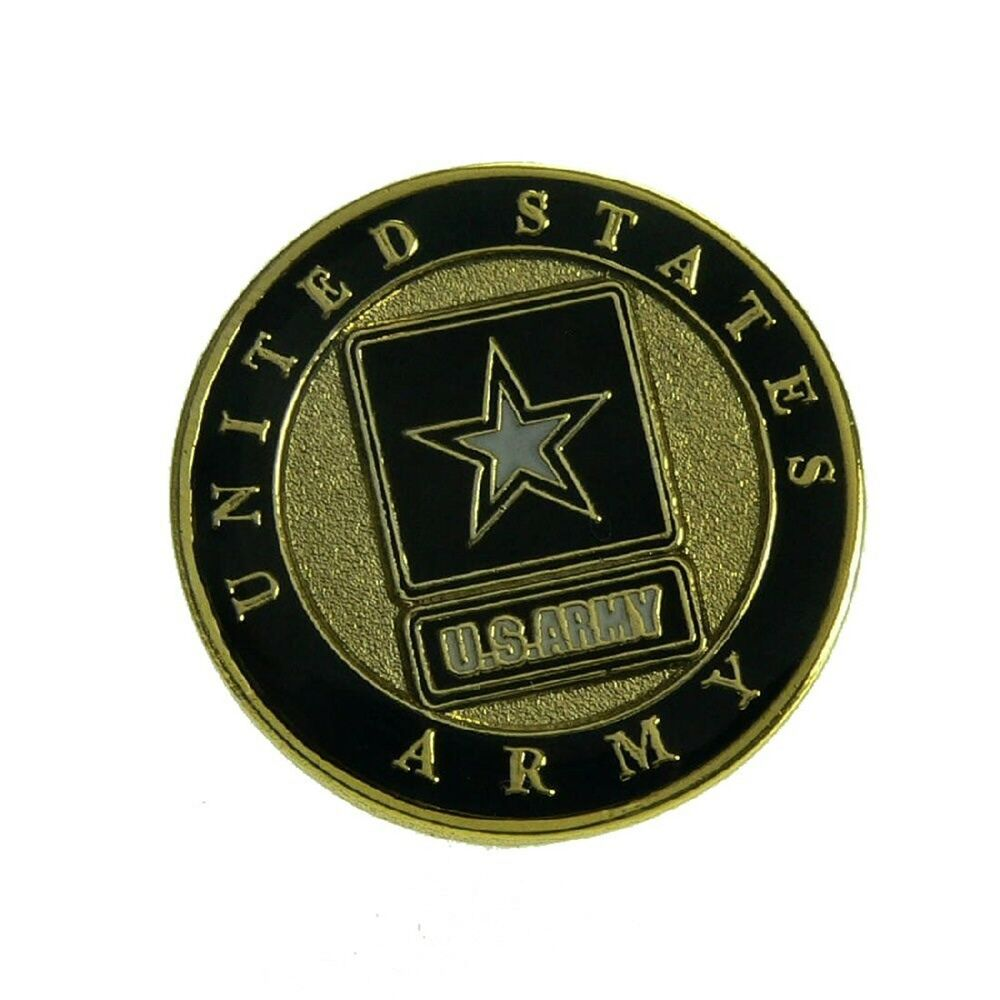 pins from military - photo #39