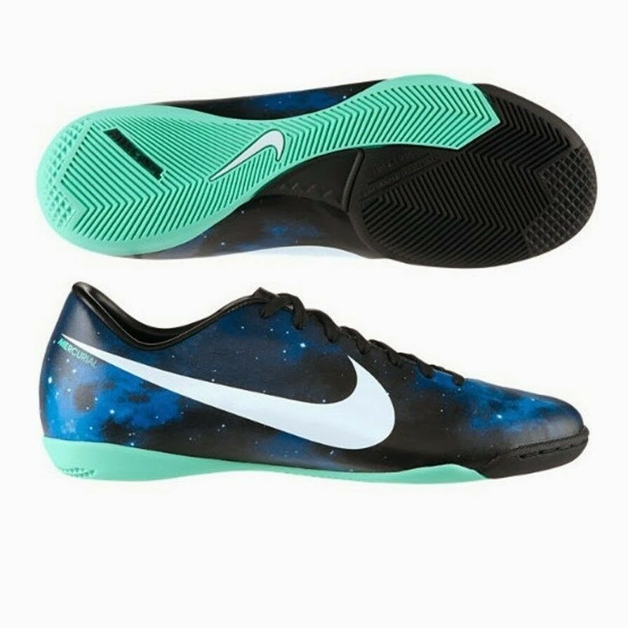 nike mercurial victory cr iv ic indoor soccer football