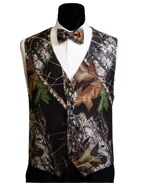 This Vest comes in sizes Small, Medium, Large, X-Large, 2X-Large, 3X-Large, and 4X-Large. It is Made of Polyester and dry clean ONLY. This is the perfect Novelty Vest good for semi-formal .