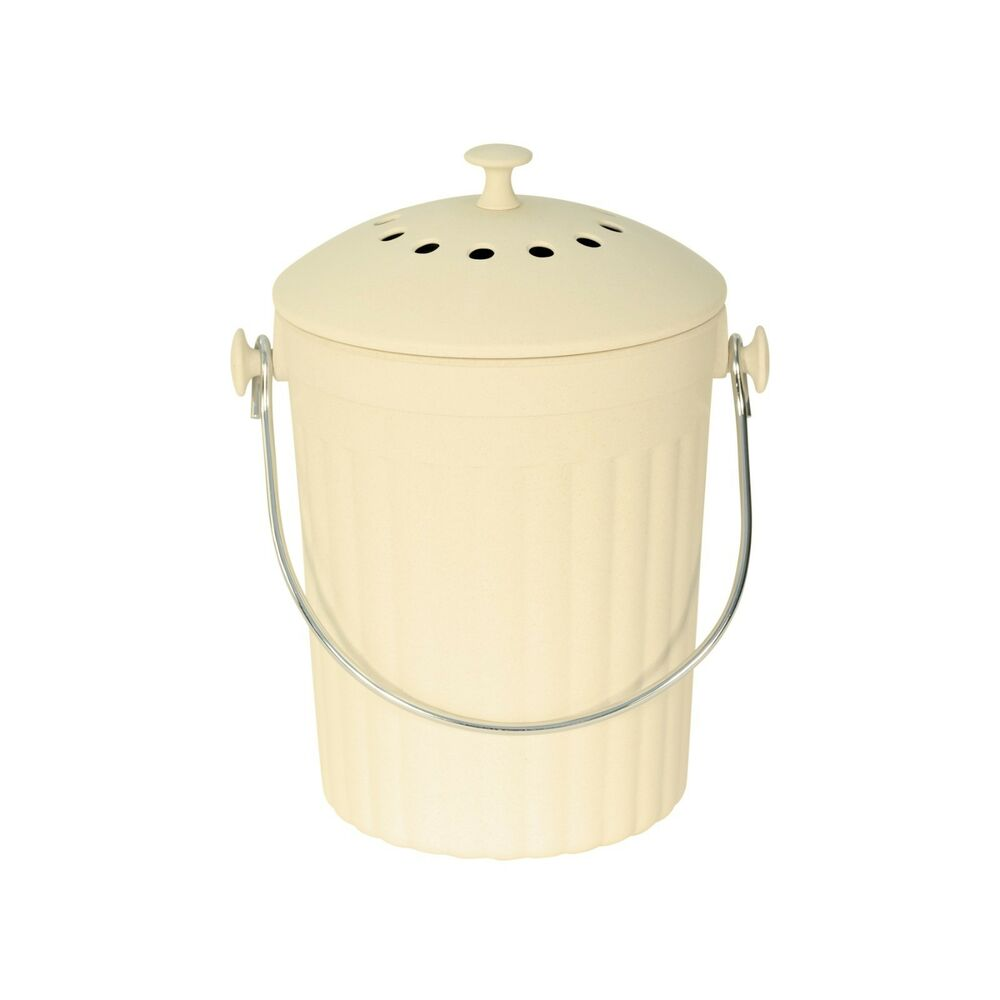 Image Result For Kitchen Compost Bucket