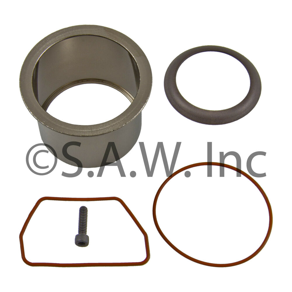 K-0650 Air Compressor Cylinder Sleeve Replacement Kit for