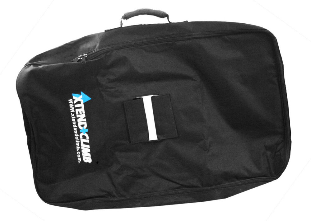 Xtend Amp Climb Carrying Bag 781 Fits 750p 760p 770