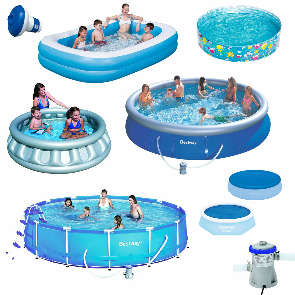 Swimming Pool Accessories eBay