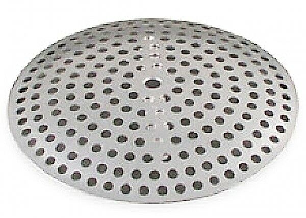 Shower Cover Plate Images 3 Inch Shower Drain Strainer