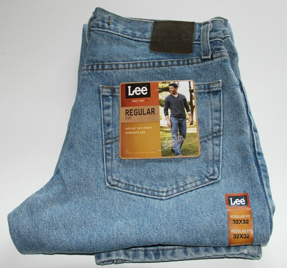 chefdeville & lee ripped jeans lot. one is chefdeville the other is lee. sizes are small about