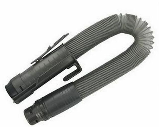 Replacement Vacuum Hoses : Genuine dyson dc i replacement vacuum cleaner hose