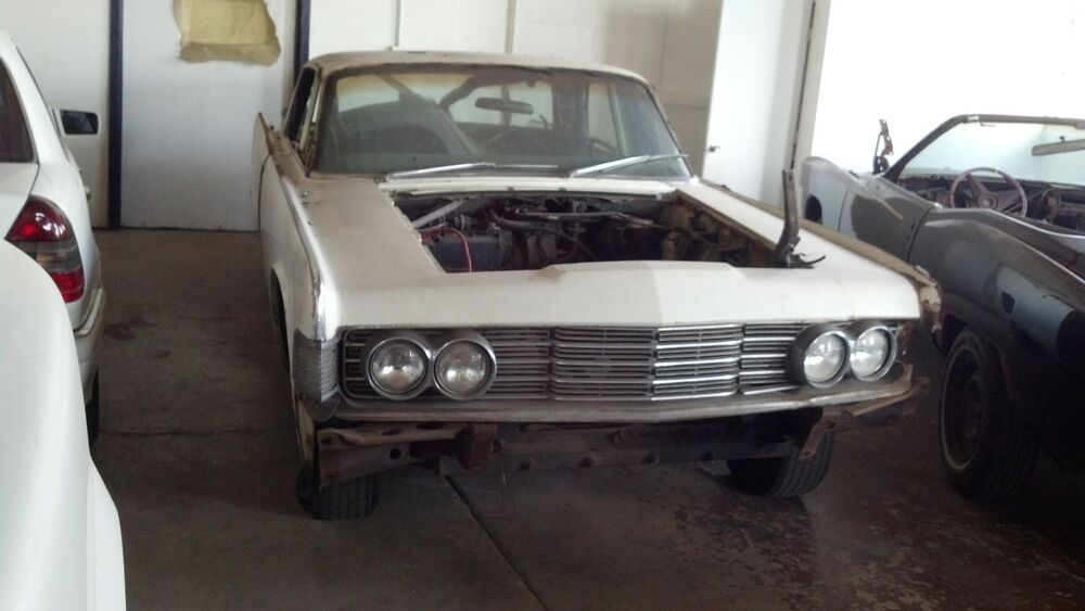 price lowered 1965 lincoln continental parts suicide door car ebay. Black Bedroom Furniture Sets. Home Design Ideas
