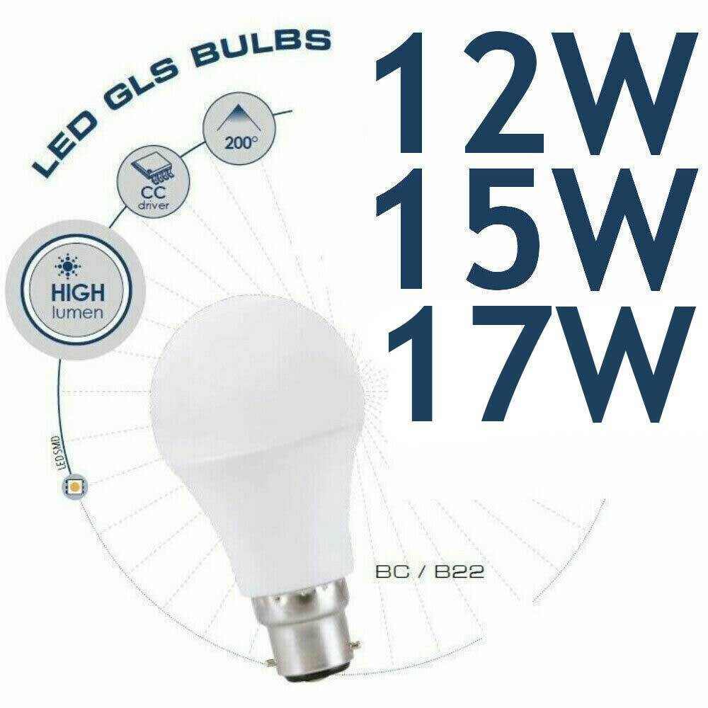 Philips Candle Cfl Light Bulb 5w 8w 12w Es E27 Low Energy E14 Ses Bulbs Lamps Ebay