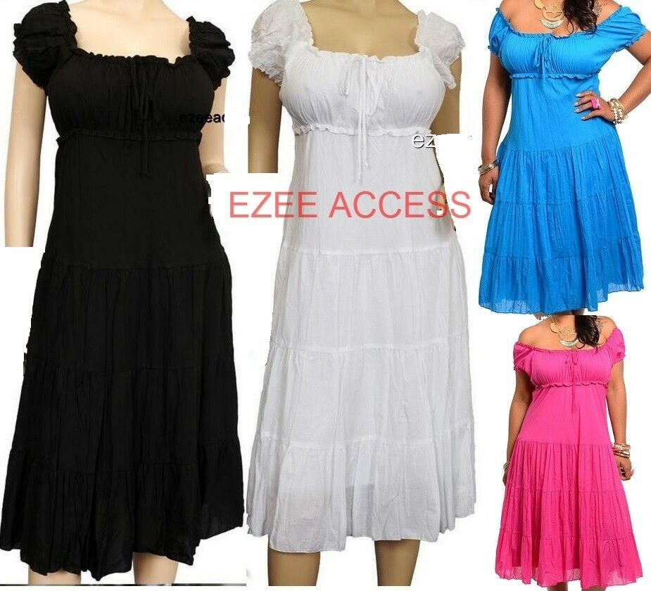 one shoulder plus size attire australia