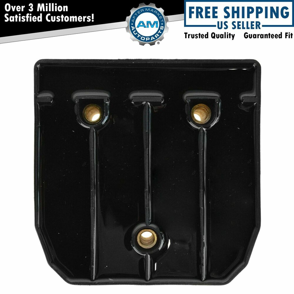 Ignition Coil Golf: Ignition Coil Pack For Volkswagen VW Jetta Golf Beetle 2