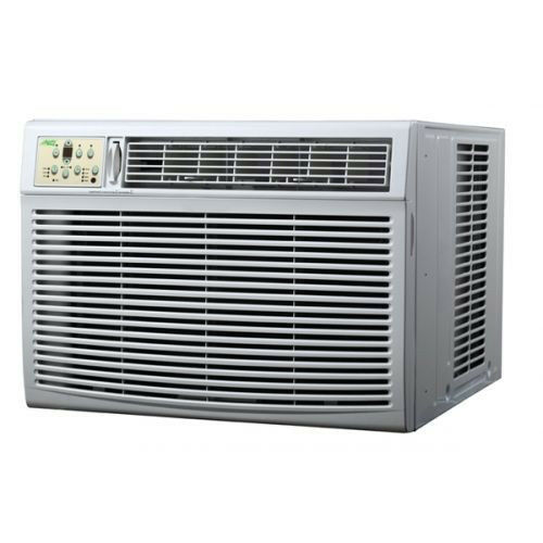 Arctic king mwk 18crn1 mj7 energy star room air for 18000 btu ac heater window unit