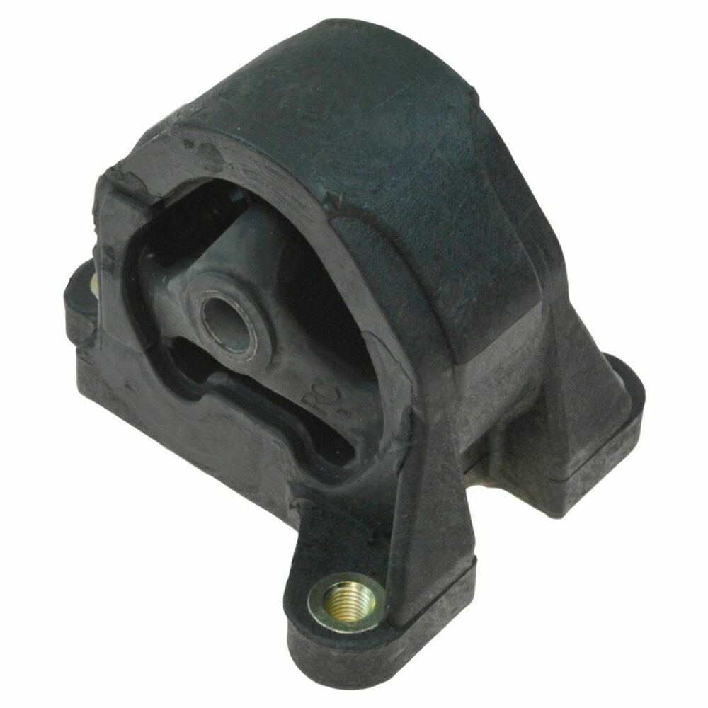 rear back engine motor mount for acura rsx type s honda. Black Bedroom Furniture Sets. Home Design Ideas