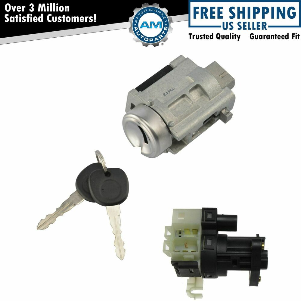 Acura Cl Ignition Switch | Autos Post