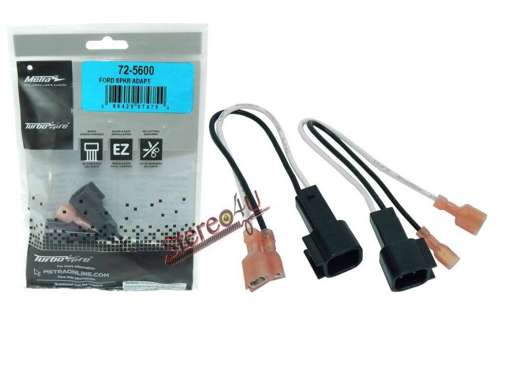 sel engine wiring harness sel get free image about wiring diagram