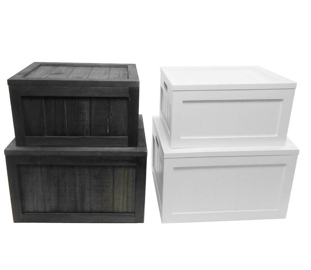 Popular Gold Amp White Floral Dot Office Storage Boxes  The Container Store