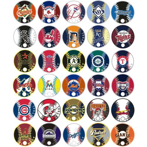 choose-your-favorite-team-30-clubs-of-the-mlb-major-league-baseball-pathtag-new