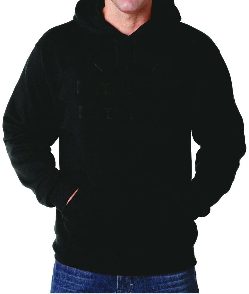 Discover the latest range of hoodies and sweatshirts for men with ASOS. Shop for a range of men's sweatshirt styles, from plain to oversized hoodies. New Look sweatshirt with crew neck in black. $ MIX & MATCH. COLLUSION regular fit navy sweatshirt with yellow taping. $ Pull&Bear Hoodie In Burgundy.