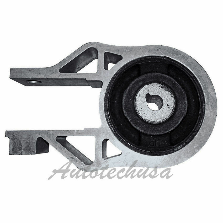 2014 Ford Focus St Transmission: 5546 CM5Z-6068A Trans Engine Motor Mount For 2013-2014