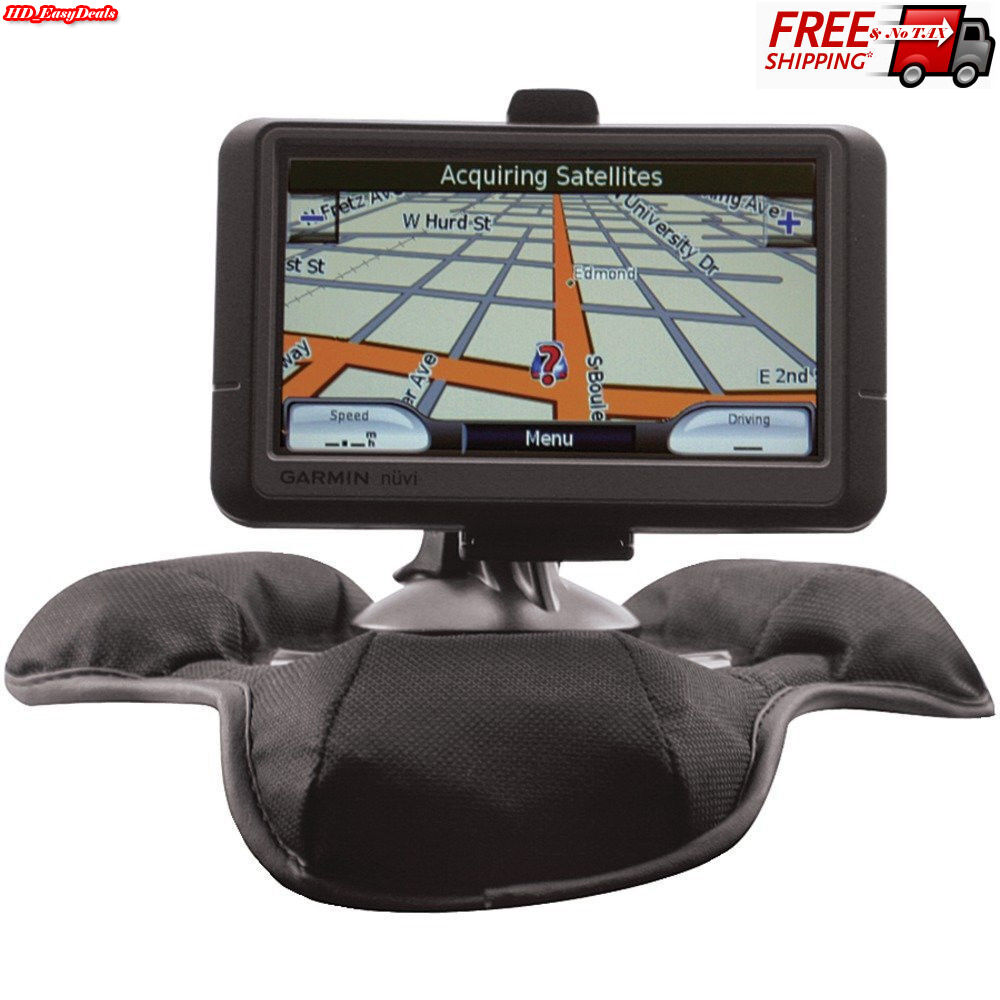 holder Gps for car dashboard