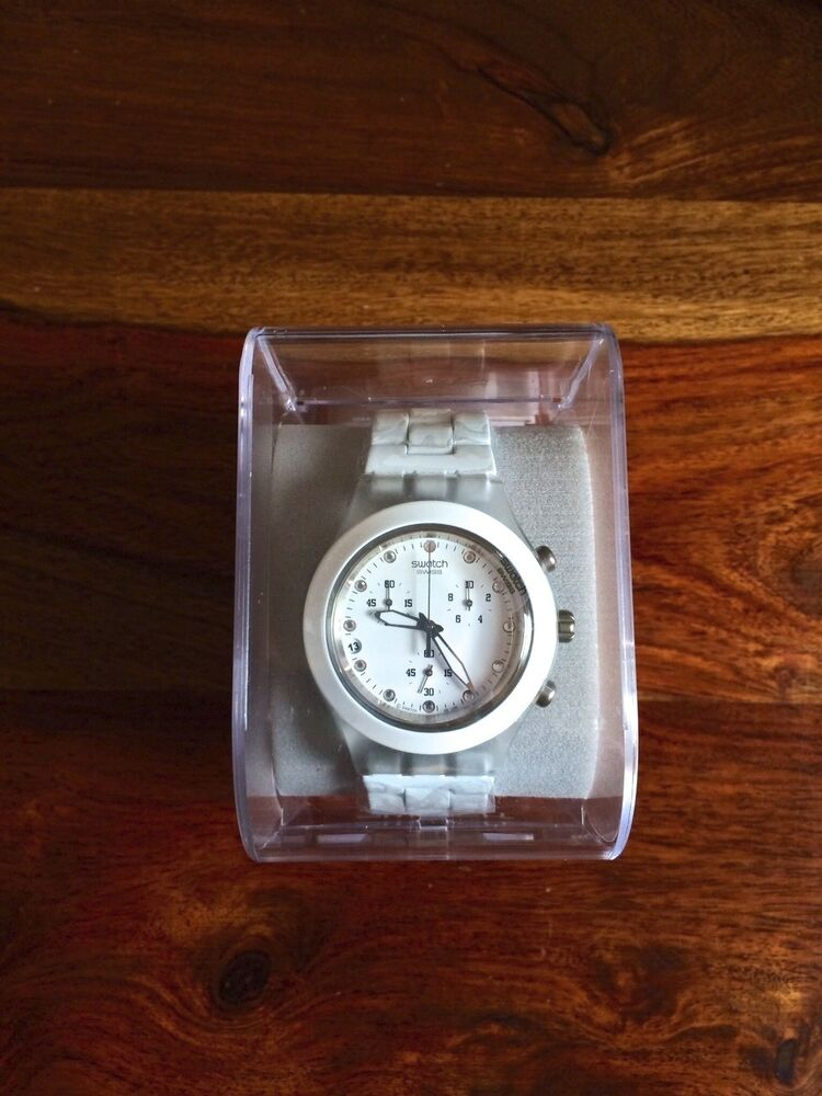 from Kohen dating swatch watch