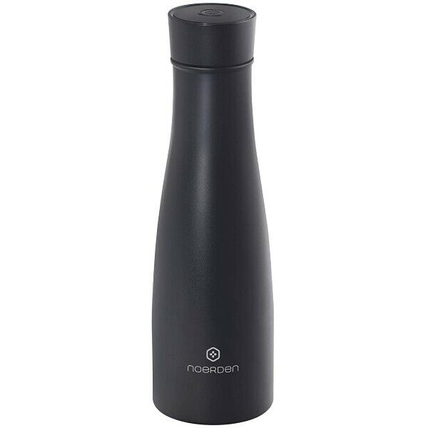 htm end sale fenix sapphire rose garmin dotzconnect multisport elev gps with i gold tone watch pm