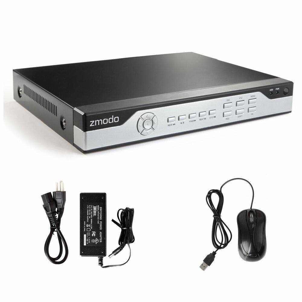 funlux 1080p 4ch nvr 720p wifi outdoor ir cut home security camera system 500gb ebay. Black Bedroom Furniture Sets. Home Design Ideas