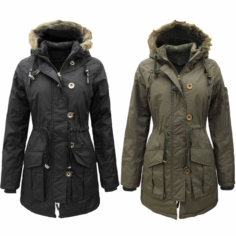 Shop for Women's Down Coats Parkas at metrdisk.cf Eligible for free shipping and free returns.