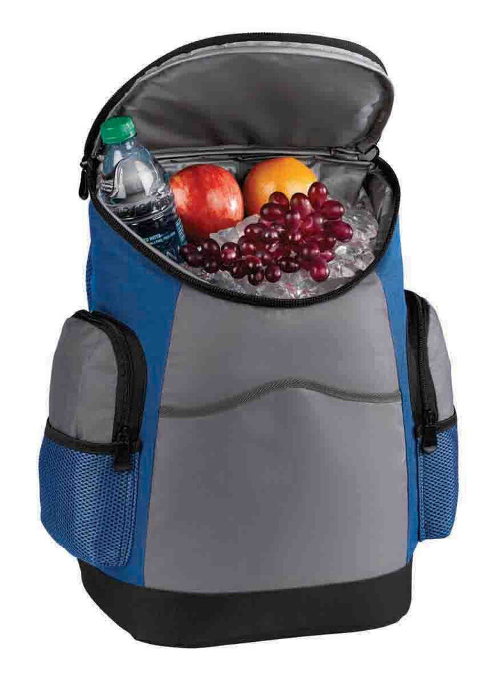 The Ultimate Cooler : Insulated lunch bag cooler ultimate backpack