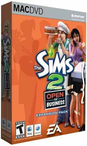 how to get rid of pets sims 3 mac