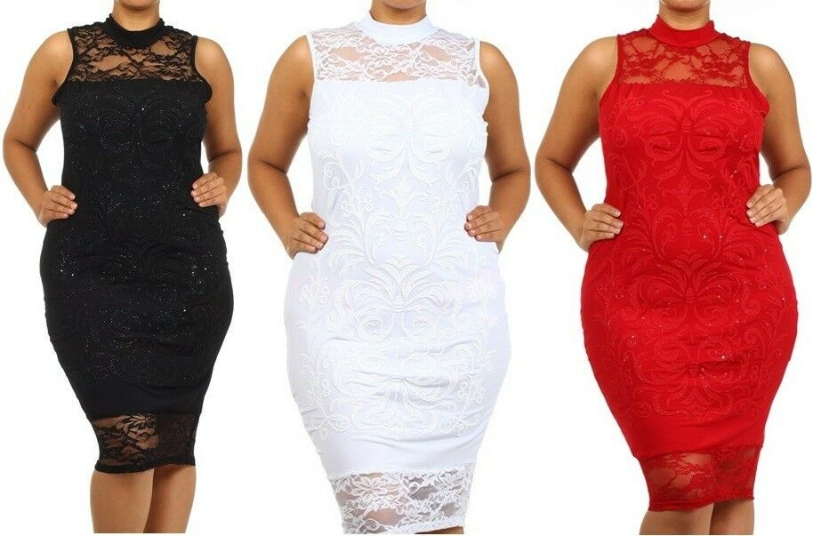 Where To Buy Cocktail Dresses 69