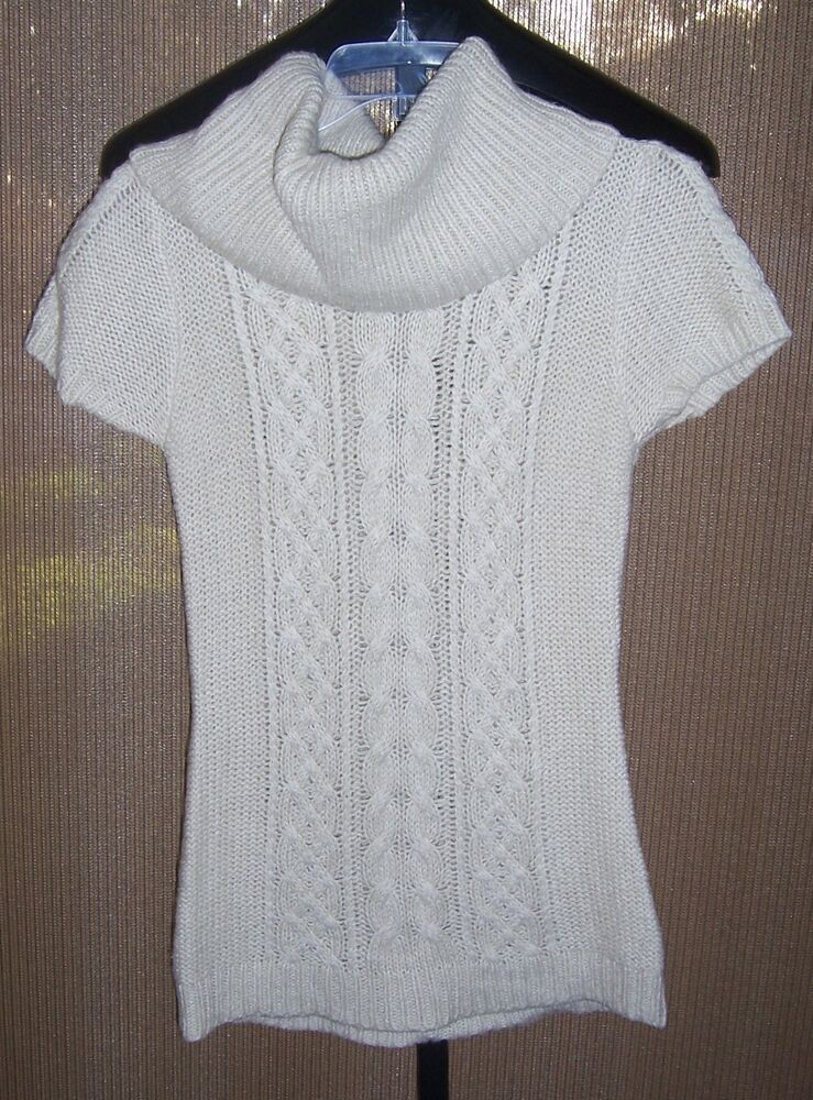 Women S Fair Isle Sweater