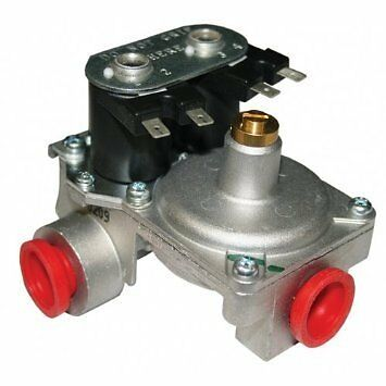 12v Dc White Rogers Gas Valve For Atwood Hydroflame