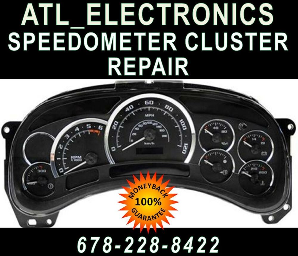 fits ford explorer speedometer instrument cluster gauge repair fits ford explorer speedometer instrument cluster gauge repair rebuild