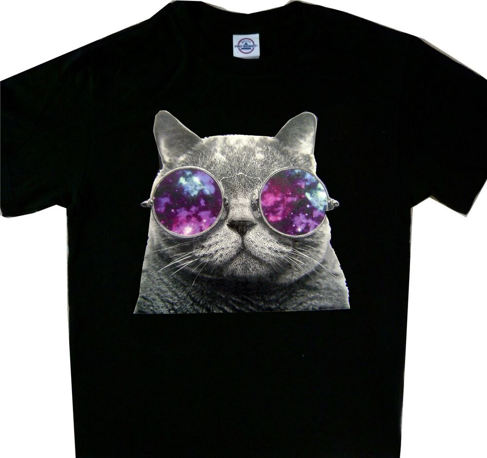 cool cat shirts for men